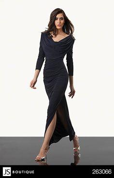 8fce5053378 ... bridesmaid dresses. 18366310950914831 ifHv2PxF f. See more. Classy