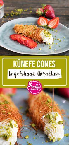Iftar, Cookie Desserts, Dessert Recipes, Ramadan Recipes, Tasty, Yummy Food, Cafe Menu, Cafe Concept, Brunch