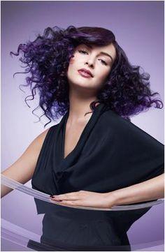 MASNOPAGO.ES Tienda online de peluquería y estética profesional.