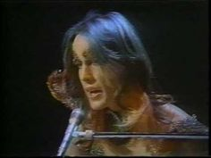 Todd Rundgren - Hello Its Me....One of the most beautiful songs I have ever heard. It has haunted me since I was a kid and I to this day don't know why. This guy is so talented. enjoy.