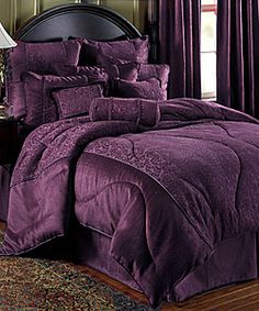 Queen Comforter Set Good, Great, or just OK? Queen Comforter Set Blue Moon King-size Bed in a Bag with Sheet Set Home Expressions™ Alice Modern