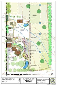 141217 Fishman Enlarged Site - 1-20
