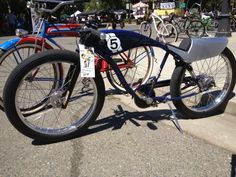 Motor Cruiser, Rat Bikes, Build A Bike, Altered Images, Custom Bikes, Chopper, Projects To Try, Bicycle, Construction