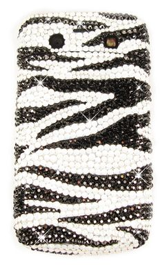 Oh I wish there is one like this for Samsung S3!!! Bling it on! Design  by http://freefacebookcovers.net