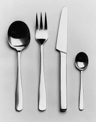 Image result for david mellor cutlery
