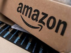 Investing in e-commerce more complex than it looks Amazon Us, Amazon Reviews, Amazon Prime Day, Amazon Online, Amazon Stock, Amazon Orders, Amazon Card, Amazon Purchases, Socialism