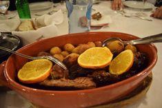 onde comer no porto cozinha de manel Porto Portugal, Bar, Pot Roast, Ethnic Recipes, Top Restaurants, Travel, Kitchen, Tips, Ethnic Food