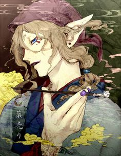 Safebooru is a anime and manga picture search engine, images are being updated hourly. Mononoke Anime, Mononoke Cosplay, Manga Art, Anime Manga, Character Art, Character Design, Horror Tale, Neko, Ghibli Movies