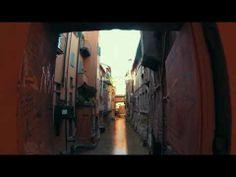 """""""Bologna vista con i nostri occhi"""", video by @bolognachanneltv"""