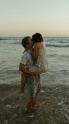 Romantic Couples Photography, Rain Photography, Couple Photography Poses, Love Couple, Best Couple, Beautiful Couple, Couple Beach Pictures, Life Pictures, Snuggling Couple