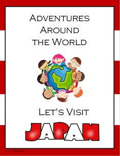 I have up-dated the Adventures Around the File - Japan file on 1 - 2 - 3 Learn Curriculum web site. From 39 pages to 111. What a fun adventures we will be having in October when the children and I visit Japan for the  month. Click on picture to learn how to become a member of 1 - 2 - 3 Learn Curriculum. $30. a year for in home child care providers and $55. a year for centers.