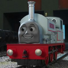 The Great Race, Railroad Pictures, Thomas The Tank, Thomas And Friends, Voice Actor, Blue Mountain, Locomotive, My Childhood, Engineering
