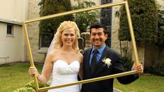 Best Money Tips: Tips For A Frugal Wedding