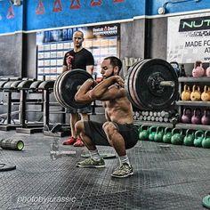 Nike Metcon vs Reebok Nano: CrossFit Shoe Faceoff | NOOB GAINS