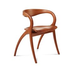 Star Chair, $625 on Touch of Modern !!