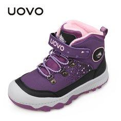 10 Best Winter Boots Kids images Vinterstøvler, Barnestøvler  Winter boots, Kids boots