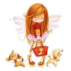 http://blog.advocate-art.com/wp-content/uploads/2011/07/marina-fedotova_fairy_cute_licensingcharacter_advocate_art.jpg