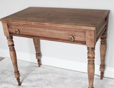 stripping furniture the easy way Stripping Wood Furniture, Cherry Wood Furniture, Furniture Fix, Diy Furniture Projects, Refurbished Furniture, Upcycled Furniture, Painted Furniture, Bedroom Furniture, Stripping Paint