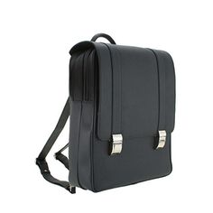GION Tim Unisex Leather Laptop Backpack  http://www.alltravelbag.com/gion-tim-unisex-leather-laptop-backpack/