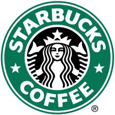 If you've never heard of Starbucks Coffee, you must have been living under a rock. Starbucks Coffee is one of the most successful food franchises of this decade. There seems to be a Starbucks in virtually every city in the United States. Café Starbucks, Starbucks Secret Menu, Starbucks Gift Card, Starbucks Quotes, Starbucks Birthday, Starbucks Recipes, Starbucks Rewards, Starbucks Pictures, Starbucks Costume