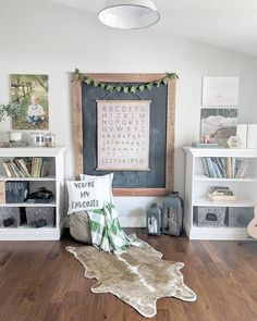 Surprising Playroom Designs Ideas For Fun Your Kids 20 – Kids Rugs Playroom Loft Playroom, Playroom Organization, Playroom Design, Playroom Decor, Modern Playroom, Playroom Ideas, Playroom Slide, Vintage Playroom, Organized Playroom