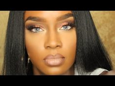 Desio Eyes Contact Lenses | 3 Colors | Dark Brown Eyes & Dark Skin - YouTube Natural Color Contacts, Colored Eye Contacts, Grey Contacts, Desio Contacts, Brown Contact Lenses, Best Contact Lenses, Coloured Contact Lenses, Dark Brown Eyes, Gray Eyes