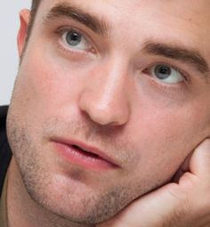 Rob's interview with MTV http://robpattinson.blogspot.com.br/2014/06/robs-interview-with-mtv.html
