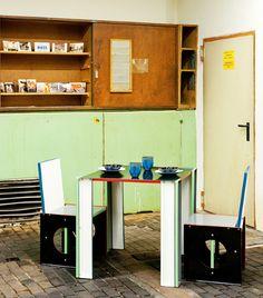 vienna design week 2013 passionswege - designboom   architecture & design magazine