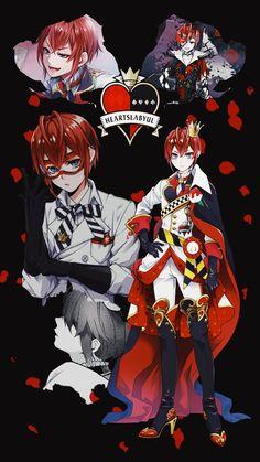 Wallpaper W, Cute Anime Wallpaper, Disney Au, Twisted Disney, Butler Anime, Undertale Fanart, Cool Backgrounds, Cute Anime Boy, Disney Villains