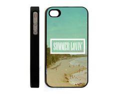 Apple iPhone 4 4G 4S Summer Lovin Retro Vintage Hipster Design BLACK HARD PLASTIC SLIM FIT Case Cover Skin Mobile Phone Accessory CASE REPUBLIC PACKAGING Generic,http://www.amazon.com/dp/B00CIB52E8/ref=cm_sw_r_pi_dp_uuNMsb1KAJQ2T3V5