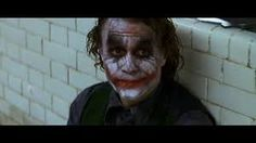 """Képtalálat a következőre: """"heath ledger joker"""""""