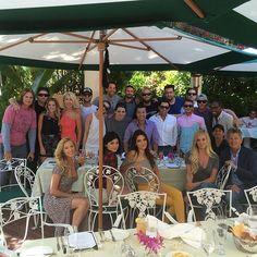 21 August 2014. Kendall, Kylie, Brandon, Leah, Burt and Bruce Celebrating Brody's BDay. #kardashian #kardashians #jenner #paparazzi #kim #kourtney #khloe #kris #kendall #kylie #bruce #rob #kanye #west #scoot #disick #mason #penelope