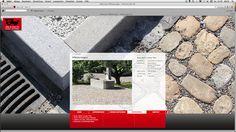 STREUPLAN | Wir sind BTL.: Neue Website für Toller & Loher AG umgesetzt