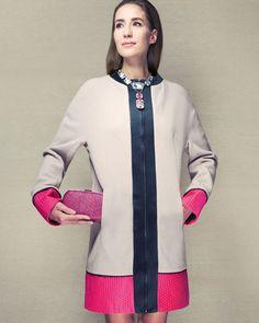 Paola de Orleans e Bragança tem faro apurado para tudo que é cool - moda - ESTILO