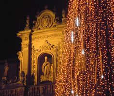 http://www.salentomonamour.com/ Christmas in salento