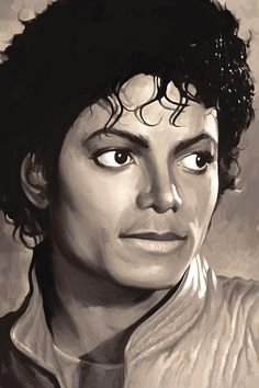 Tattoo Michael Jackson, Michael Jackson Drawings, Michael Jackson Images, Michael Jackson Smile, Mike Jackson, Black Cartoon Characters, Black And White Photo Wall, Rock Poster, Black Artwork