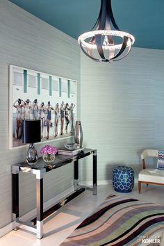 Linda Murray Another Interior Design Designer