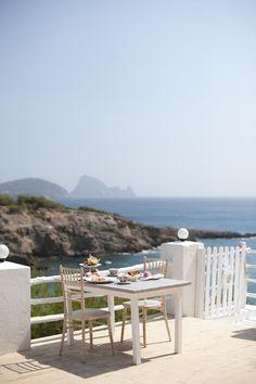 Elixir Beach Club - ibiza - Wedding Venue