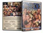 PWG All Star Weekend 9 Night 2 DVD (3/23/13)