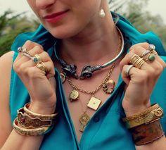 Please like, follow us as well as reblog if you believe it is stunning! #followback #fashion #beauty #instafashion #jewelry
