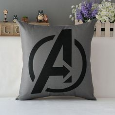 NOT SOLD IN STORES. GET IT BEFORE THEY'RE GONE!! CLICK 'BUY IT NOW' TO GET YOURS! is_customized: Yes Technics: Woven Use: Home,Hotel,Other Pattern: Printed Type: Pillowcase Grade: Grade A Feature: Non