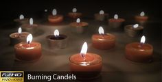 Holiday Candles Holiday Candles, Candels, Christmas Toys, Stock Footage, Holidays, Holidays Events, Holiday, Vacation, Annual Leave
