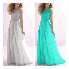Cheap stock jeep, Buy Quality dress up sexy ladies directly from China dress xxxxl Suppliers: 14 color New Arrival 2015 Strapless Long Bridesmaid Dress Simple Elegant Beach robe demoiselle d'honneur vestido de fest Short Sleeve Prom Dresses, Cheap Prom Dresses, Nice Dresses, Dress Outfits, Fashion Dresses, Dress Up, Dress Lace, Sexy Evening Dress, Lace Evening Dresses