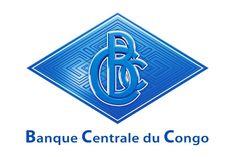 CONGOCB_002 Congo Kinshasa, Connection, Business, Store, Business Illustration