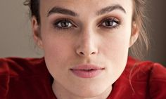 Keira Knightley: 'The criticism was tough' - Hailed as a vibrant new talent, then slated as an am-dram fake, the actor has had a rollercoaster career of blockbusters and costume dramas. Now she is starting all over again