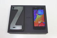 Increíble pero cierto, el nuevo móvil Umi Zero ya puedes comprarlo en Tudualsim a muy buen precio. Si eres de Valencia, sólo tienes que pasarte por Tudualsim Strore, si eres de fuera de la terreta ¡tu pedido online con envío urgente te llega sin que te des cuenta! Si todavía no conoces el smartphone Umi(...)