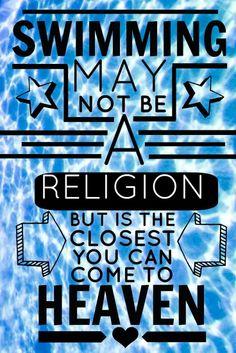 My Religión