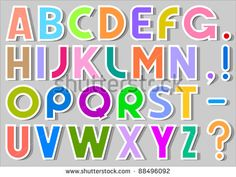 Abc blocks clip art Free vector for free download about (2) Free vector in ai, eps, cdr, svg format .