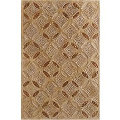Infinity Carved Wall Panel | Pier 1 Imports