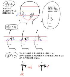 Recommendations to aid you to Develop Your own understanding of drawing people Manga Drawing Tutorials, Drawing Techniques, Manga Tutorial, Anatomy Sketches, Anatomy Drawing, Drawing Poses, Drawing Tips, Art Reference Poses, Drawing Reference